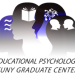 Site icon for Educational Psychology CUNY Hub
