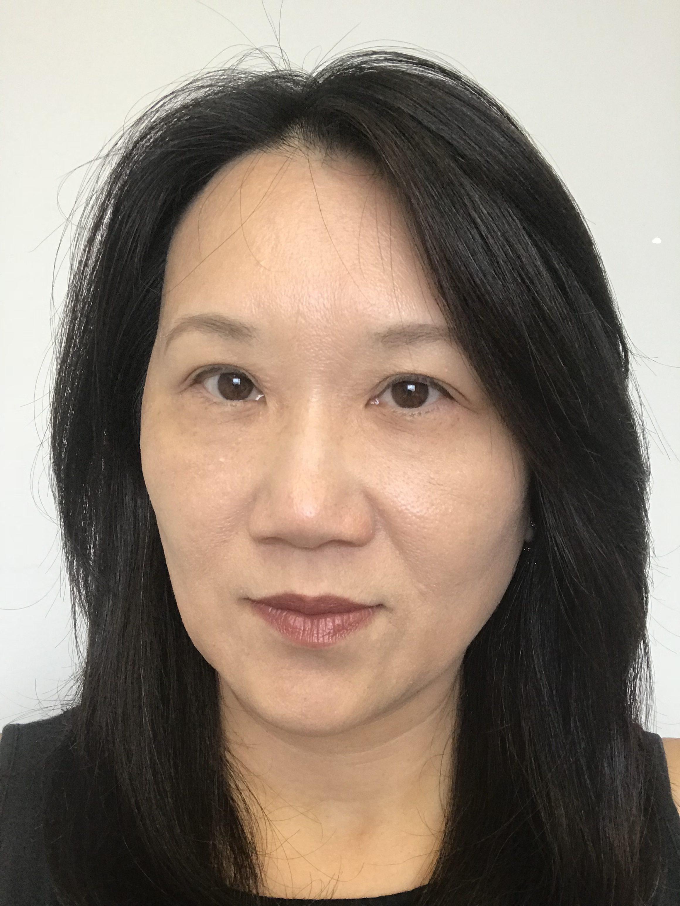 Dr. Peggy P. Chen