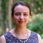 Jessica Brodsky