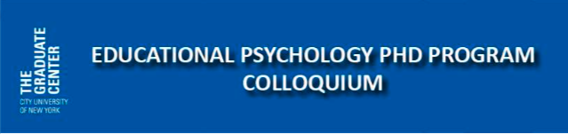 Colloquium Banner Picture